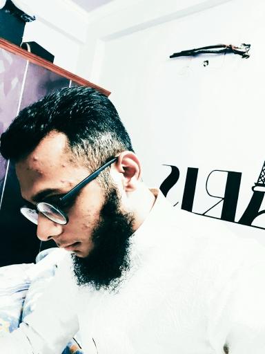 Shavir_Afroz