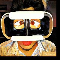 sharibhasan694