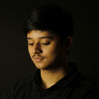 Rishabh_Agrawal_1Plus