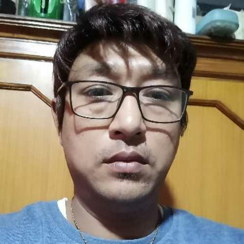 sayamirakesh
