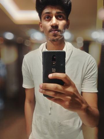 G_Akhil_Mohanan