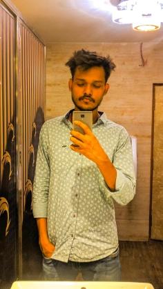 F_Akash_Singh_TmbY