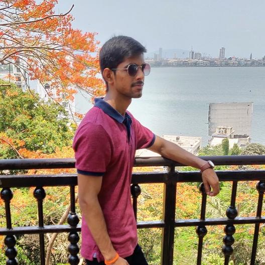 Bandarshan