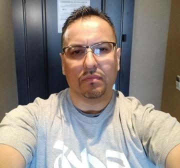 Jose M Jimenez