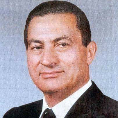 Huseini1983
