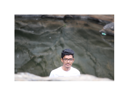 anishbhat333