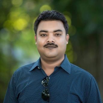 F_Sujay_Sankar_Roy_ovgz