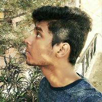 prathik_jayaprakash