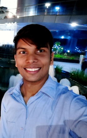 F_Keshav_Yaduvanshi_sCUE
