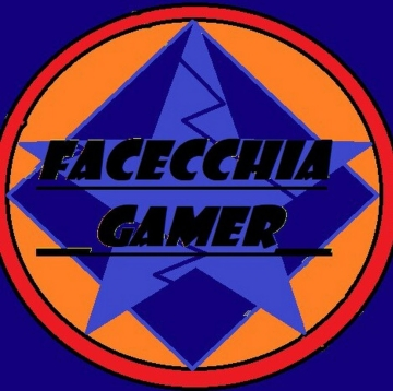Facecchia Gamer_YT