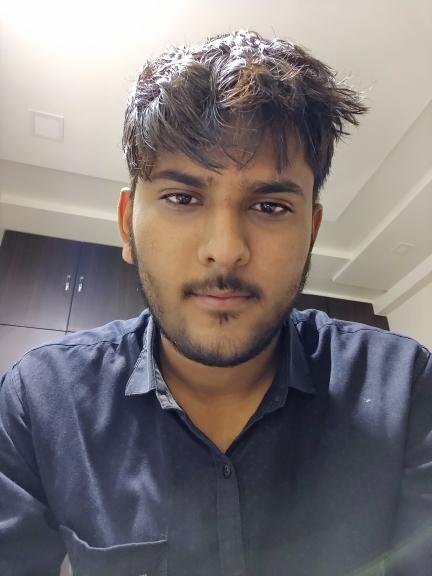 G_Parth_Bhingradiya_GXcY
