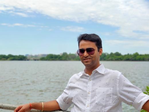sandeepshanu