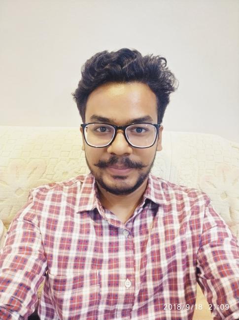 G_satyam_chavhan_JMQe