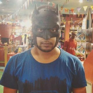 Surjeet_Mohanty