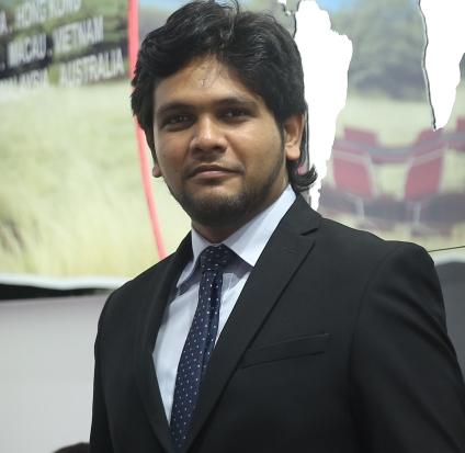 Shahbaz_Patel