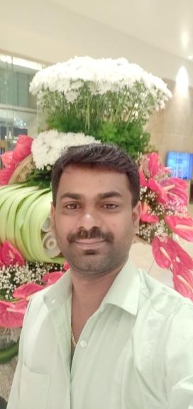 Ramesh_r.gowda