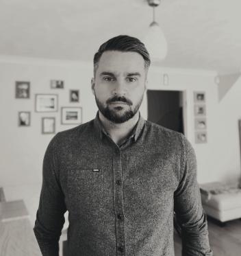 G_Marcin_Benko_YpgN