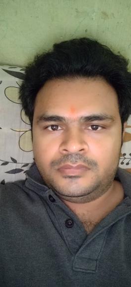 Pramod@0588