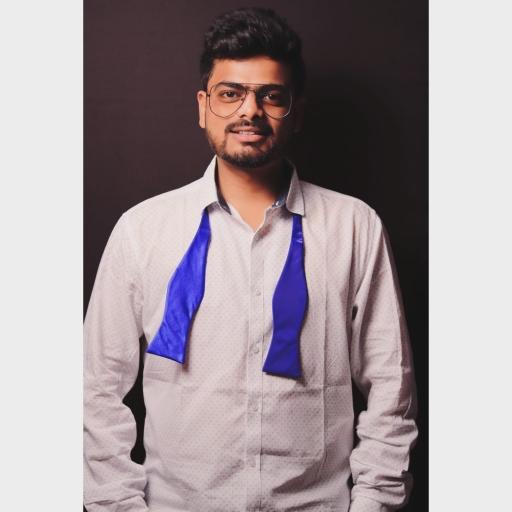 F_ShrEyas_Naduvinmath_EC