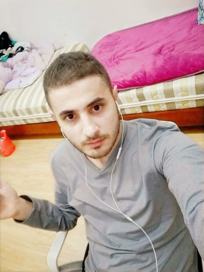 AhmedMaher93