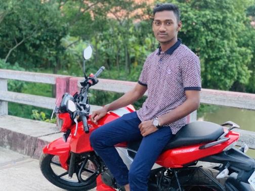 Fahad321
