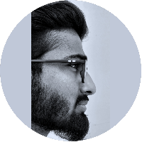 sandeep_thodkar