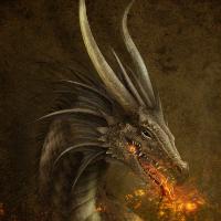 BlackDragon17