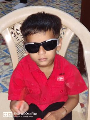 Ganesh Lakhotia