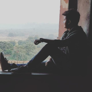 G_Hard_Stone_Arjun_zyRv