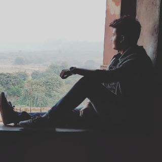Arjunsingh_07