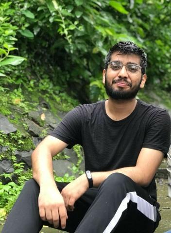 Pranjal_aggarwal