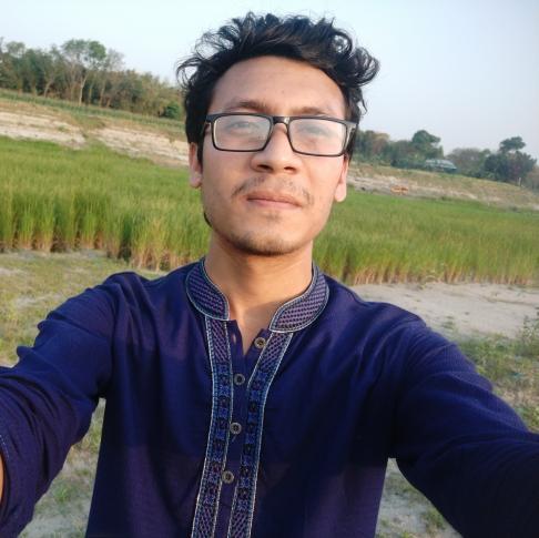 Rasel_Khan