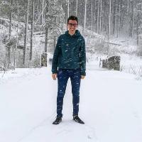 Alex_canov