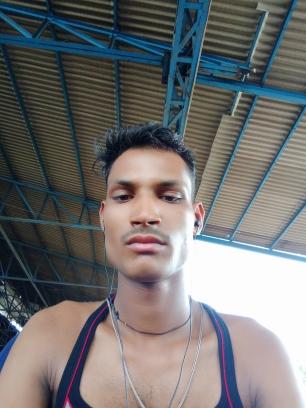 G_Rakesh_Rakesh_