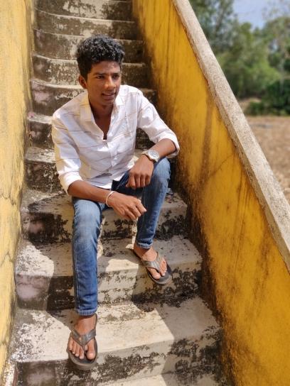 Rohit_Devu