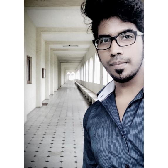 Naveen_Udhay