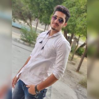 Sahil.budhwar123