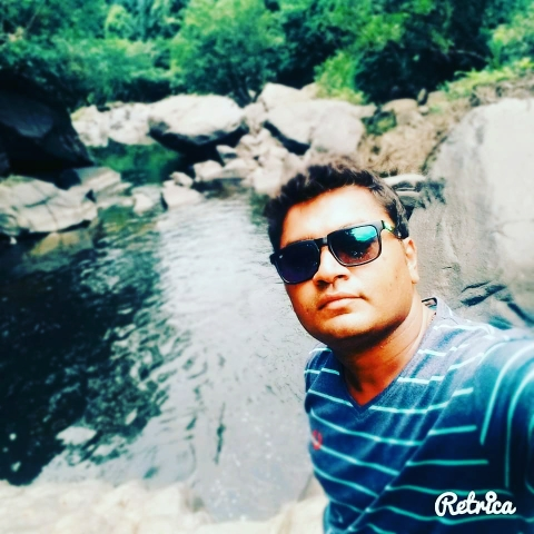 DHAVAL@1989