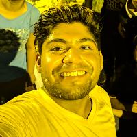 shashank_bhatt_12