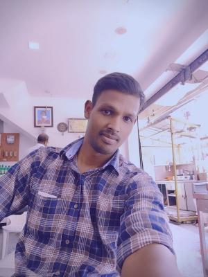Subash_Anand