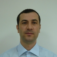 Marius Oloeru