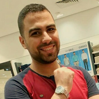 Ahmed_Nassar