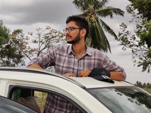 Rahul_Yenduri
