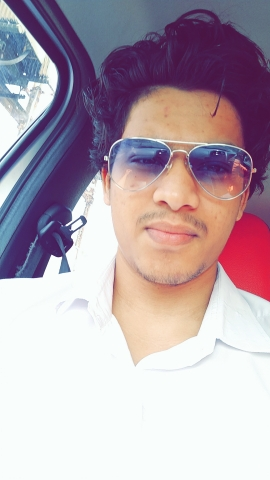 F_Sagar_Saywankar_uFNg