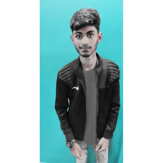 Abdul_Rehman0270