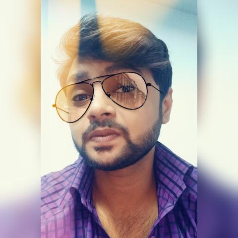 shubh_deshmukh