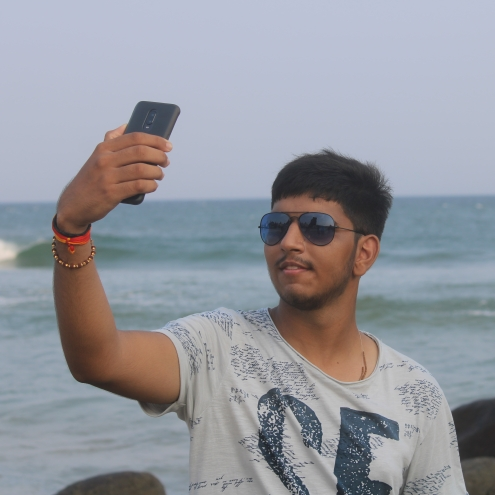 bhavya1811@
