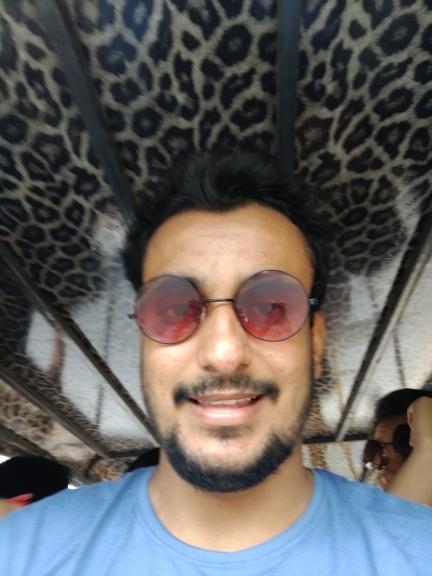 Shubham@Singhvi