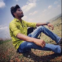 Shriprasadbg