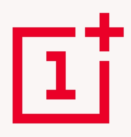 Feedback - OnePlus Community